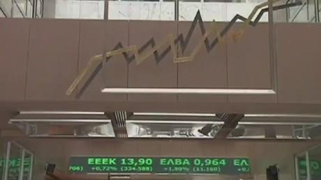 wbt intv sotiris bantas greece economy_00021208
