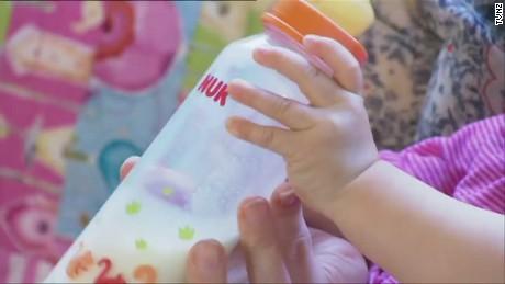 pkg molko new zealand baby formula poison threat_00004004