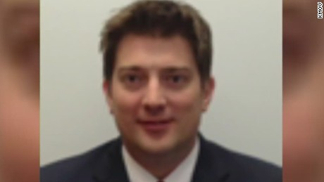 pkg ferguson city manager resigns _00001108