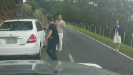 pkg molko new zealand tourist road rage_00002919