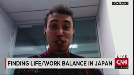 intv stu in tokyo balance work life_00005117