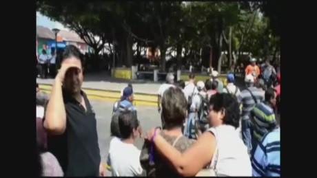 cnnee pkg vasquez guatemala journalists killed_00001503