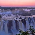 Iguazu Brazilian side 7