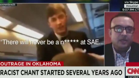 cnn tonight jay vinekar oklahoma sae founding member_00001601