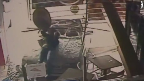pkg car drives into pizza shop_00000822