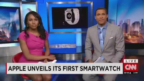 newsroom zain asher errol barnett peter veash_00000000