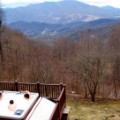 irpt hot tub NC spring