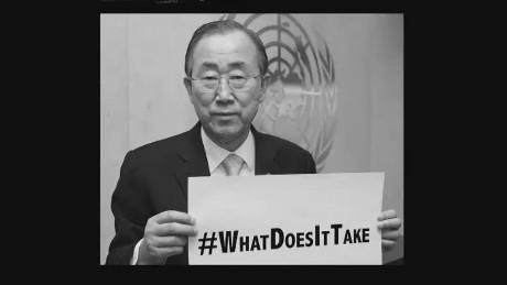 pkg shah syria hashtags_00002207.jpg