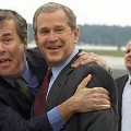 jeb bush gallery 9
