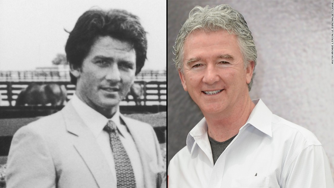 "As Bobby Ewing, actor Patrick Duffy was involved in one of the most memorable plot twists to air on broadcast television. Duffy also appeared in the new version and has had a reoccurring role on the Swedish sitcom ""Welcome to Sweden,"" starring Greg Poehler (Amy's brother), which NBC picked up in 2014."
