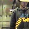 01.Tsarnaev ATM BofA 2013-04-1 (1)