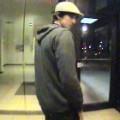 02.Tsarnaev ATM BofA 2013-04-1