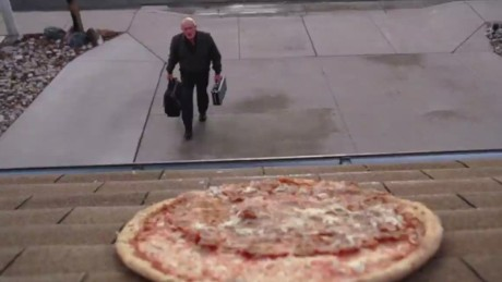 erin pkg moos breaking bad pizza on roof_00005715