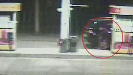 erin dnt feyerick tsarnaev victim testifies_00001019