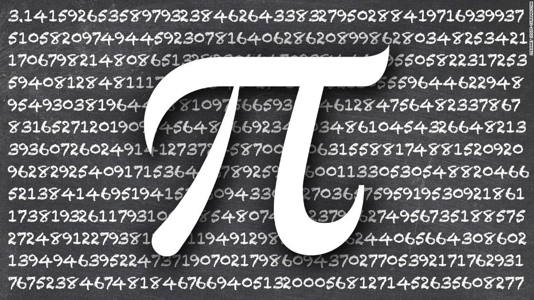 Happy Pi Day 314 And Happy Birthday Dr Albert Einstein Martin
