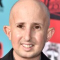 Ben Woolf crop