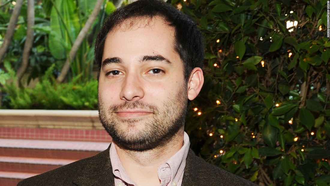 """Parks and Recreation"" executive producer <a href=""http://www.cnn.com/2015/02/19/entertainment/harris-wittels-parks-and-recreation-death/"" target=""_blank"">Harris Wittels</a> died of a possible overdose, police said February 19. He was 30."