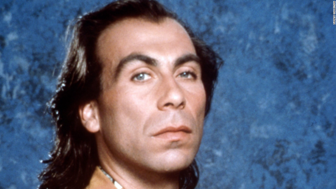 "Actor and comedian <a href=""http://www.cnn.com/2015/01/11/showbiz/taylor-negron-obit/index.html"" target=""_blank"">Taylor Negron</a> died after a long battle with cancer, according to his family on January 10. He was 57."