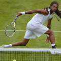 tennis hair 4