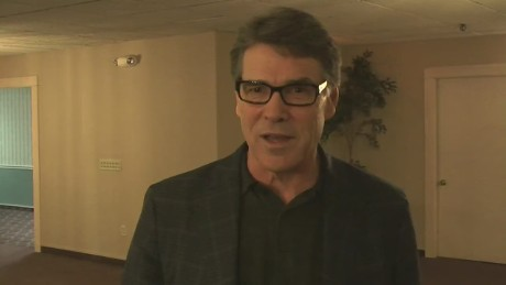 rick perry hillary clinton race relations 2016 origwx bw_00004729