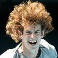 tennis hair 8