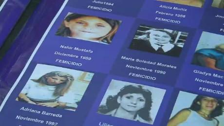 cnnee pkg sarmenti argentina femicides _00012409