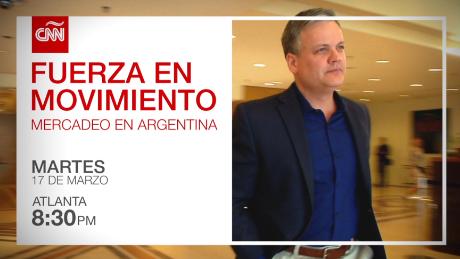 cnnee promo fuerza en movimiento argentina_00002620