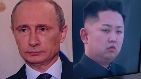tsr todd dnt n. korea missiles russia_00004122