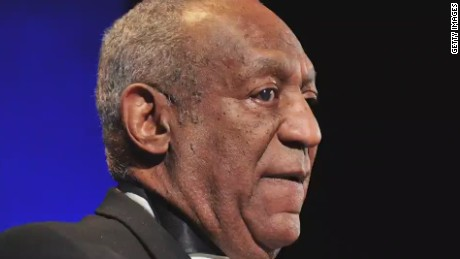 Court documents say Bill Cosby admitted to getting drugs to give to women he wanted to have sex with.