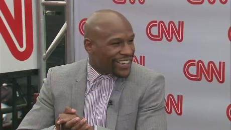 mayweather scholes interview_00022318.jpg