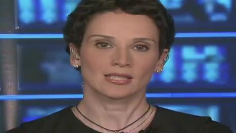 cnnee panorama intvw Monica Baumgarten de Bolle_00022517