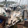 vanuatu weather cyclone