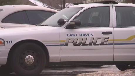 pkg santana east haven police department reform_00022420