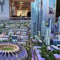 Egypt new capital