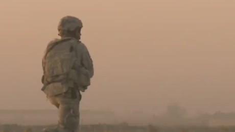intv harlow mcpike afghanistan us troops_00004511