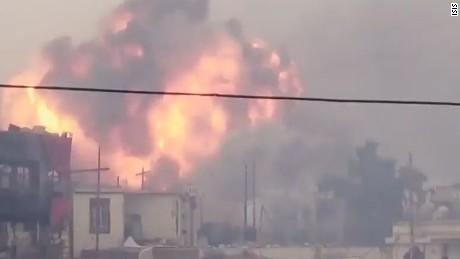 pkg karadsheh iraq ramadi attack_00002513