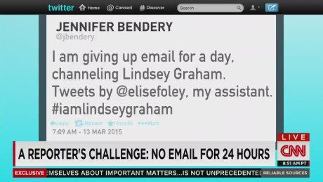 exp A reporter's challenge: no email for 24 hours_00010415