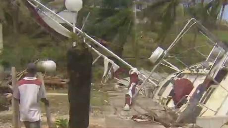 newday dnt watson vanuatu cyclone pam_00003529