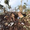 01 cyclone pam 0316