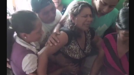 cnnee pkg vasquez guatemala third journo dead_00002130