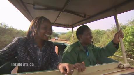 spc inside africa rwanda akagera national park c_00030605.jpg