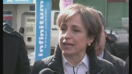 cnnee sot carmen aristegui on leaving mvs_00001225.jpg