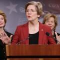 Elizabeth Warren gallery 5