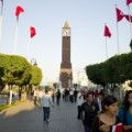 top 10 tunis