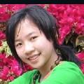 01 Tong Shao