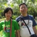 02 Tong Shao