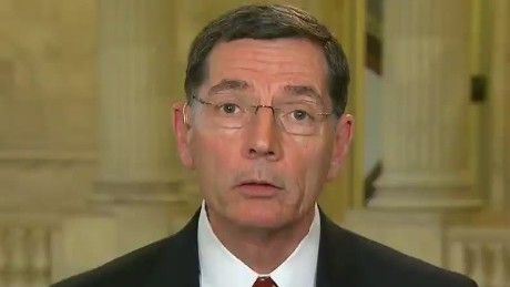 exp erin intv barrasso us iran nuke talks_00044323
