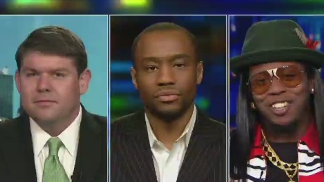 ctn ben ferguson marc lamont hill trinidad james n word debate block 2 _00022428.jpg