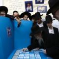 02 israel votes 0317