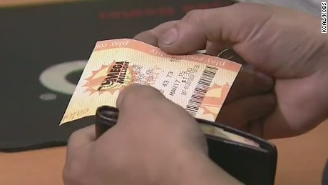 dnt california man loses million dollar lottery ticket_00001210